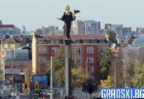 На 17 септември отбелязвам празника на София