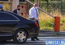 Кога отново ще видим Борисов на разпит