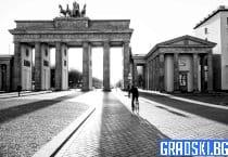 Защо Германия затяга мерките си