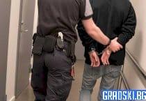 В Бургас беше задържана местна лихварска група