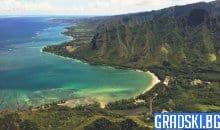 Невероятни плажове в Хавай