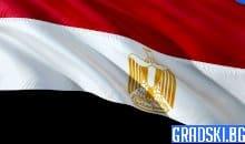 Как Египет мисли да се справи с пандемията
