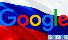 Защо Русия подхожда агресивно към всеки