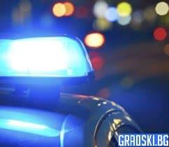 Банкова служителка във Варна източила 1 милиона лева