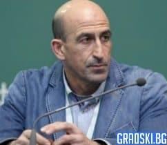 Болезнените откровения на угрижения Лечков