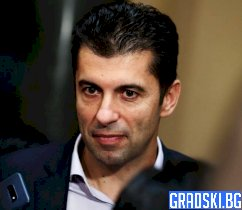 Кирил Петков с експертна оценка за бъдещето