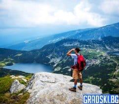 Проблемите около туризма в България тази година