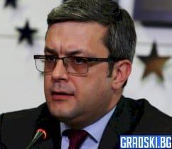 Биков за плановете на ГЕРБ след изборите през ноември