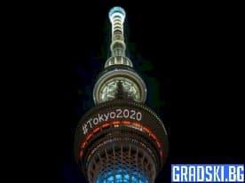 Япония няма да отменя Олимпиадата заради коронавируса