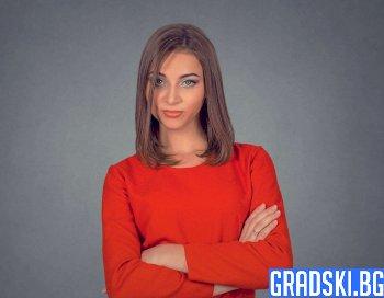 Как жените изглеждат като заплаха