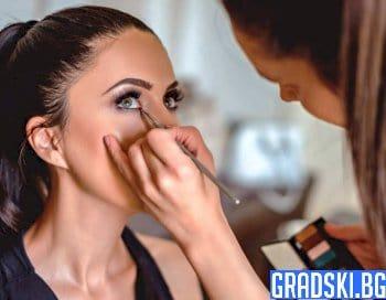 15 холивудски трика за красота