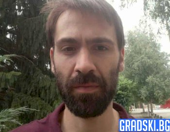 Изчезнал мъж близо до Варна