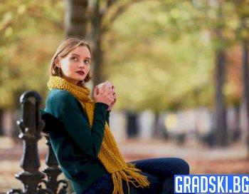Модни съвети за есенния гардероб