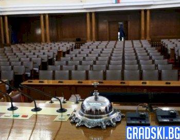 """България отново ще е в очакване на """"следващите"""""""