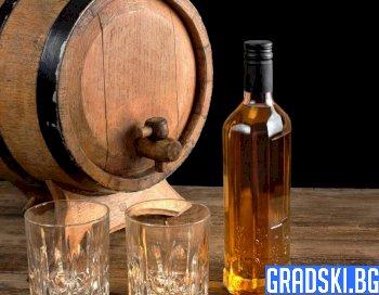 Най-добрите брандове уиски