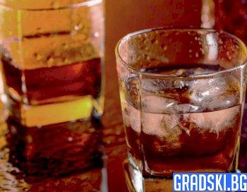 Най-добрите марки уиски