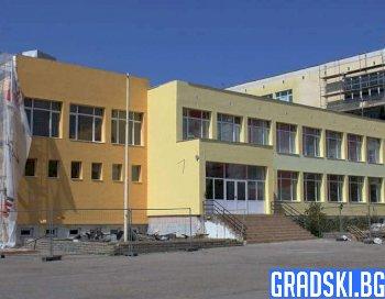 6 ремонта на училища ще бъдат завършени в София