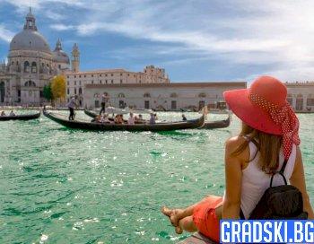 Перфектното пътуване в Италия