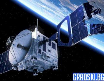 60 спътника около планетата ще осигуряват мрежите от пето поколение [5G]