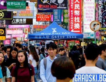 Близо 90% са излекувани от коронавирус в Китай