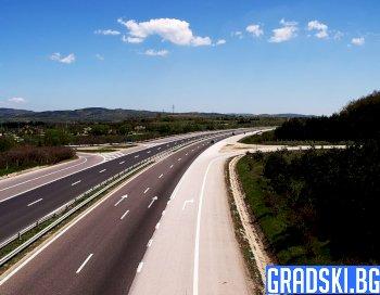 Катастрофите по българските пътища отнемат животи