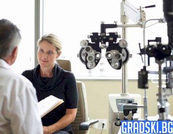 Болните от диабет в София ще получат безплатни прегледи на очите