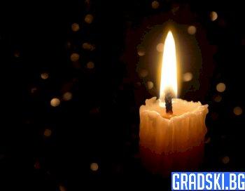 Във врачанското училище, в което почина дете, е обявен ден на траур