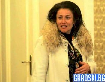 Десислава Танева заяви, че няма нови случаи на АЧС