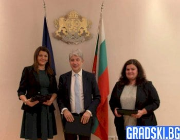 Враца и Стара Загора ще разполагат с нов екологичен транспорт
