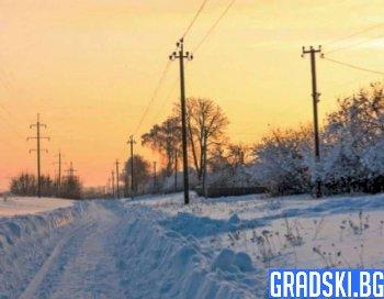 Енергодружествата са напълно подготвени за зимата