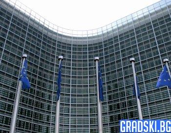 Европа ни дава пари за борба с АЧС