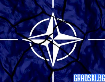 Ето какви са отношенията между ЕС и НАТО