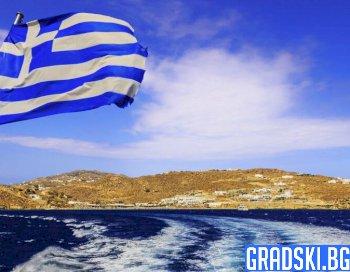 Гърция отваря портите си