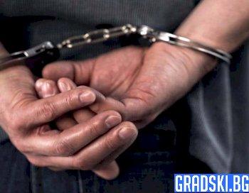 Разбиха престъпна група за трафик на български бебета