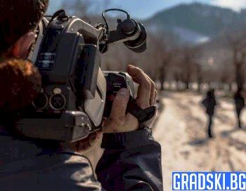 Журналисти и полицаи малтретирани редовно