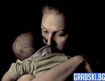 Следродилна депресия