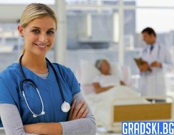 Видовете профилактични прегледи, на които здравноосигурените лица имат право