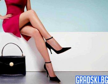 Дамски ботуши или обувки - какво избират жените