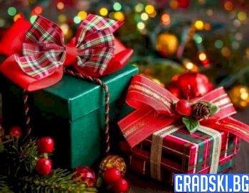 3 оригинални идеи за страхотни коледни подаръци