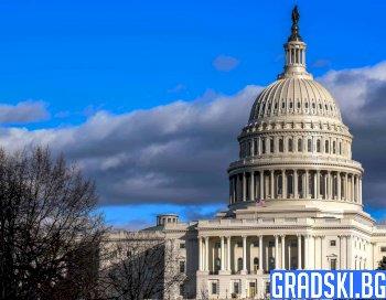 Американският конгрес ще гласува за ограничаване на военните пълномощия на Доналд Тръмп