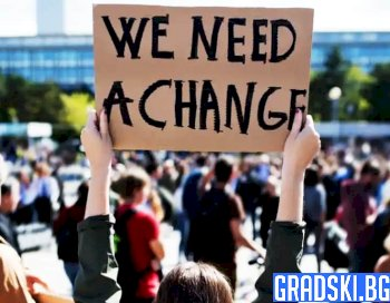 Коронавирусът ще спре ли протестите