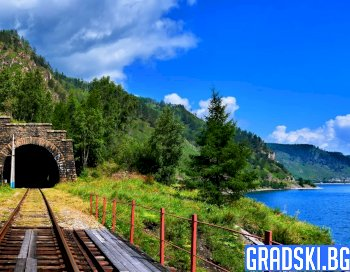 България отива към черен тунел, от който няма изход
