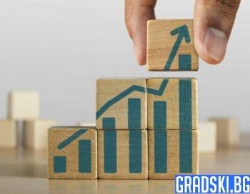 Ще се подобри ли състоянието на бизнеса в България