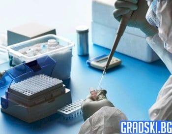 Ето каква е актуалната ситуация с тестването за коронавируса