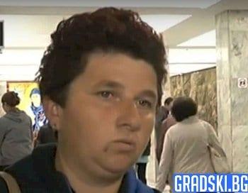 Майката на починалия Стефан от Кардам избяга с дарени пари