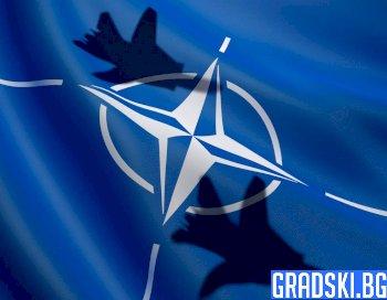 НАТО се съгласи с Доналд Тръмп за повече участие в Близкия Изток