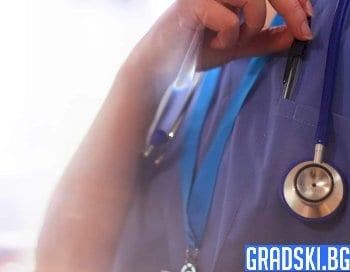 Медицинските сестри с несбъднати протести