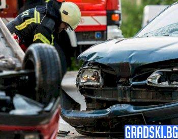 Обезщетения при смъртни случаи на пътя