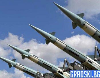 Пакистан заплаши Индия с ядрен удар