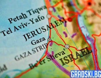Израел с планове за военни действия